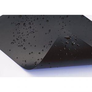 Oase 50658 - Revêtement de bassin 6 x 6 m 0,5 mm