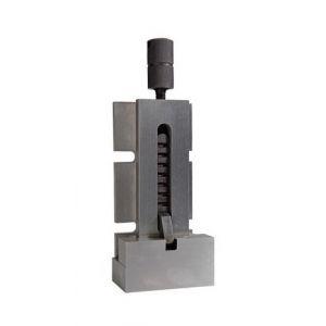 Sidamo Etau à serrage rapide 100 mm pour 25 FV - 20598056