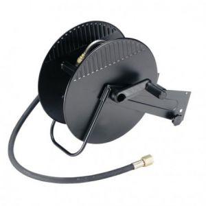 Kärcher Kit d'adaptation tambour-enrouleur pour les appareils HP à moteur thermique 2.637-880.0