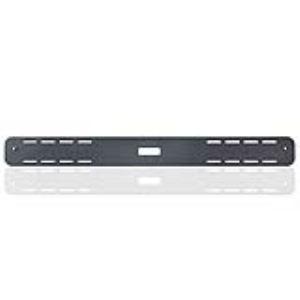 Sonos Support d'enceinte Sonos Playbar Wall Mount