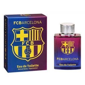 FC Barcelona - Eau de toilette