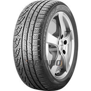 Pirelli 285/35 R18 101V W 240 Sottozero II XL MO