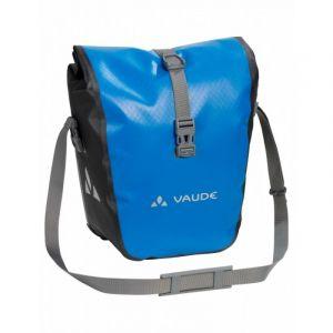 Vaude Aqua Front (blue)