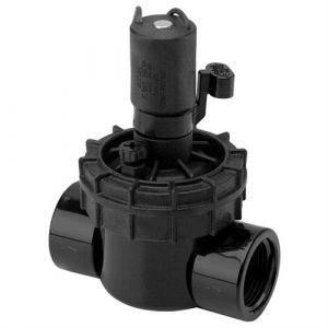 Toro Électrovanne EZ-Flo Plus 25mm FF 1'' - Contrôle de débit