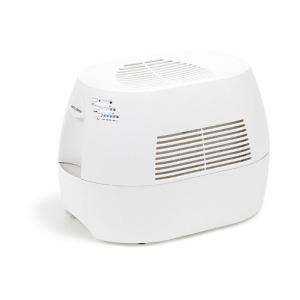 Air Naturel Orion - Humidificateur d'air