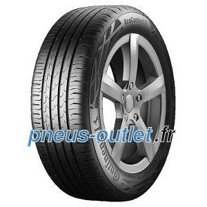 Continental 155/80 R13 79T EcoContact 6