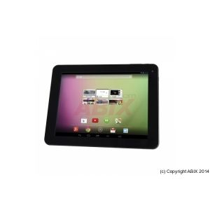 "Intenso Tab 814S 8 Go - Tablette tactile 8"" sous Android Jelly Bean 4.2"