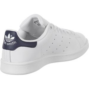 Adidas Originals Stan Smith - Baskets mode Mixte Adulte - Blanc (Running White/New