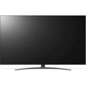 LG 49NANO86 - TV LED