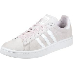 Adidas Campus W, de Basketball Femme, Multicolore, 37 1/3 EU