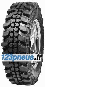 Insa Turbo SPECIAL TRACK-2 31x10.50 R15 109 Q *rechapé*
