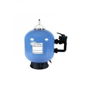 Pentair Filtres à sable Triton II Clear Pro - Choix du modèle de filtre: F-30S8 - débit 22 m3/h