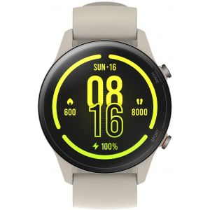 Xiaomi Mi Watch (Beige)