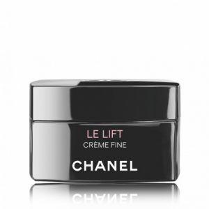 Chanel Le Lift - La crème fine