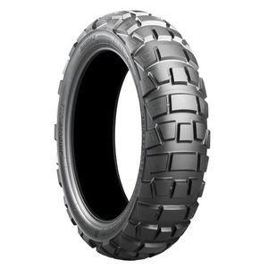Bridgestone Pneumatique BATTLAX ADVENTURE AX41 150/70 B 18 (70Q) TL