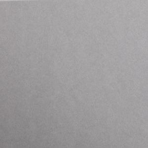 Clairefontaine 97263C - Etui de 25 feuilles de papier Maya 270 g (50 x 70 cm)
