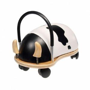 Dam Porteur Wheely Bug Vache (petit modèle)