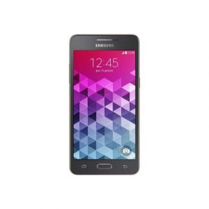 Samsung Galaxy Grand Prime 8 Go