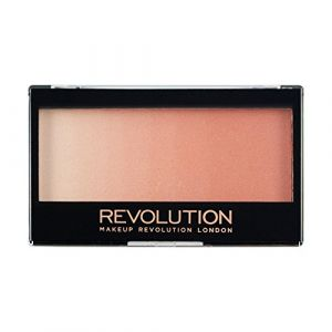 Revolution Beauty London Gradient Highlighter Sunlight Mood Lights - 12 gr
