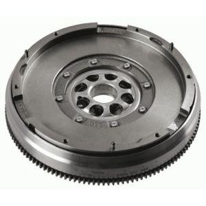 Sachs Volant moteur 2294001899 d'origine
