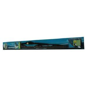 Valeo Silencio UM16 - 1 balai essuie-glace 60cm