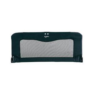 Baby Dan Barrière de sécurité pour lit pliable (90 x 45 cm)
