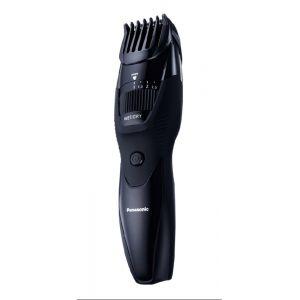 Panasonic ER-GB42-K503 - Tondeuse barbe étanche
