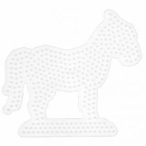 Hama Midi plaque cheval - n°281