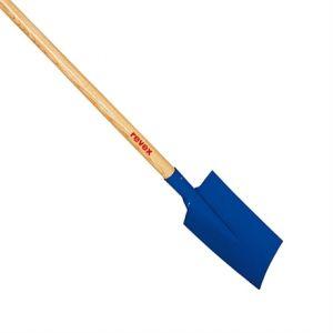 Revex 130325 - Bêche senlis 28 cm
