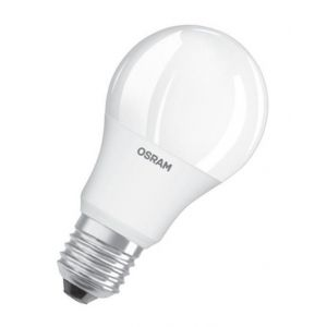 Osram Ampoule LED Superstar Classic GLOWdim E27 10W (60W) dimmable A+