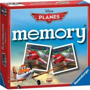 Ravensburger Memory Disney Planes