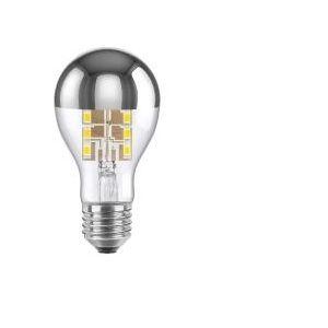 Segula Ampoule LED Miroir Tête 80LEDs 4.9W 2600K Dimmable LM300