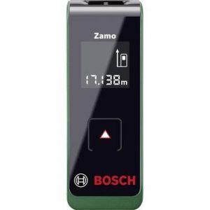 Bosch Zamo II Télémètre laser