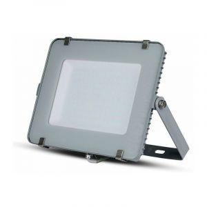 V-TAC Projecteur LED VT-150-G Samsung - 150 W - 12000 Lumen - 4000K- gris