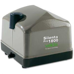 Image de Velda Pompe à air Silenta Pro 1800