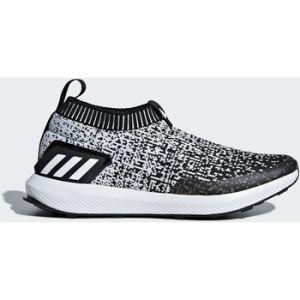 Adidas Chaussures enfant Chaussure RapidaRun Laceless