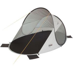 High Peak Calobra - Tarp - gris Tentes de plage