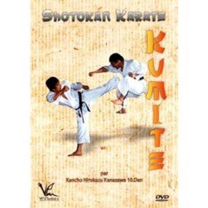 Shotokan Karaté : Kumite
