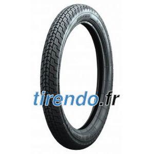 Heidenau 2.75 R16 46P TT K 43 RF M/C
