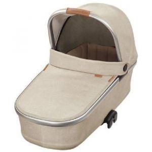 Bébé Confort Oria - Nacelle souple