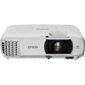 Epson TW-610 - Vidéoprojecteur home cinéma