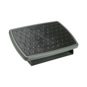 3M FR330 - Repose-pieds Adjustable Foot Rest