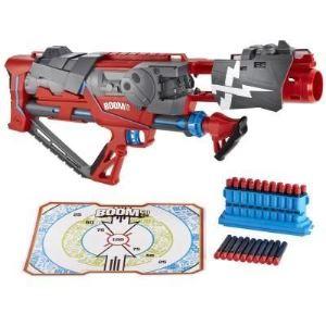 Mattel BOOMco - Rapid Madness