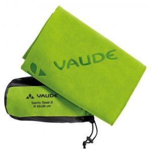 Vaude Sports Towel II pistachio (60x90cm)