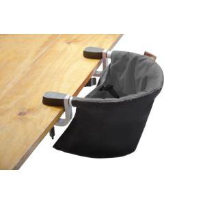 Mountain buggy Siège de table Nomade Pod