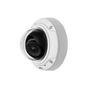Axis M3046-V - Caméra de surveillance réseau couleur
