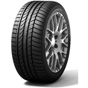 Dunlop 205/55 R16 91W SP Sport Maxx TT *