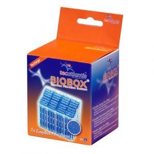 Aquatlantis Easy box Fine mousse L