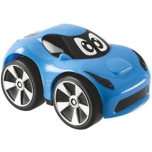 Chicco Mini turbo team bond