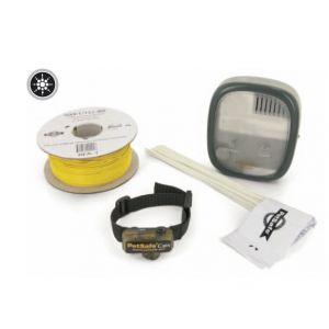 PetSafe PCF1000 - Clôture anti-fugue pour chat